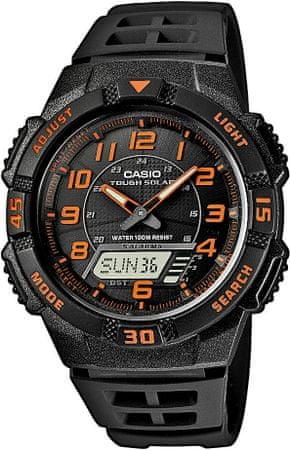 Casio AQ S800W-1B2 - Diskuze  887ab9fb308