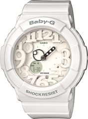 Casio BGA 131-7B
