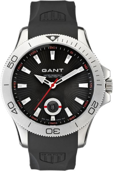 Gant Duxbury II W10721