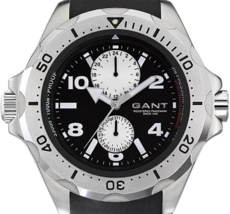 Gant Ocean Grove W10613 - Paraméterek  61527cda68