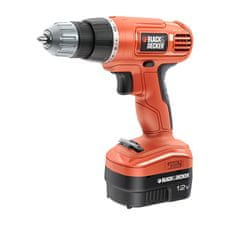 Black&Decker EPC12CA