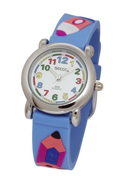 Secco S K103-7
