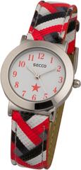 Secco S K117