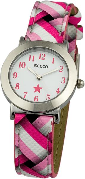 Secco S K117-0