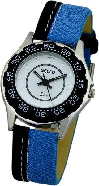 Secco S K122-5