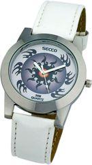 Secco S K203-6