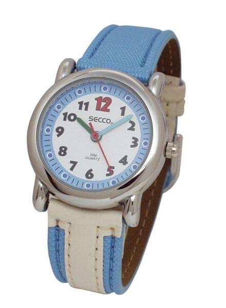 Secco S K106-5