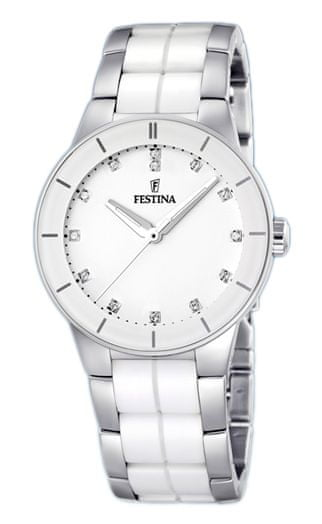 Festina 16531/3