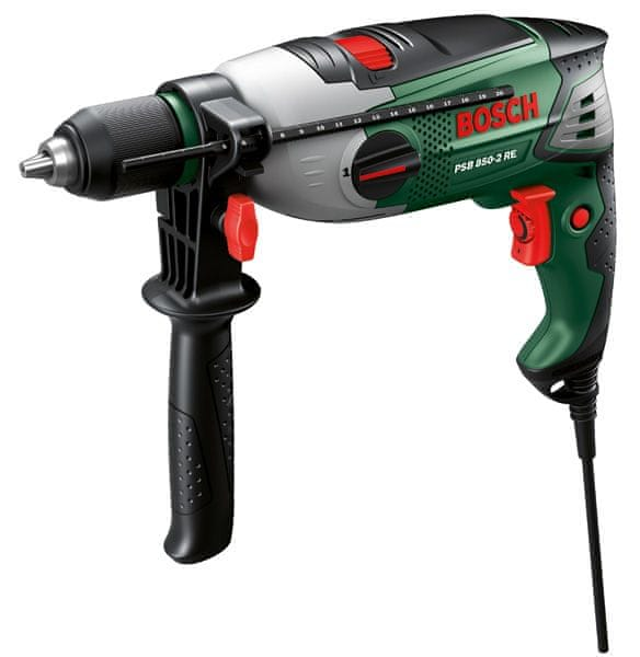 Bosch PSB 850-2 RE (CT)
