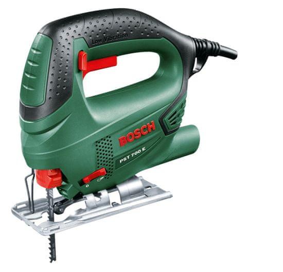 Bosch ubodna pila PST 700 E (06033A0020)