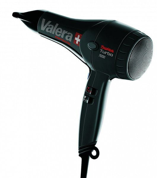 Valera Swiss Turbo 7000 RC light