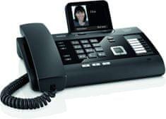 Gigaset Vrvični telefon DL500A