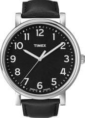 Timex T2N338 - II. jakost