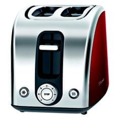Electrolux toster EAT 7100 R