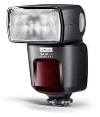 Metz MB 44 AF-1 Digital pro Nikon