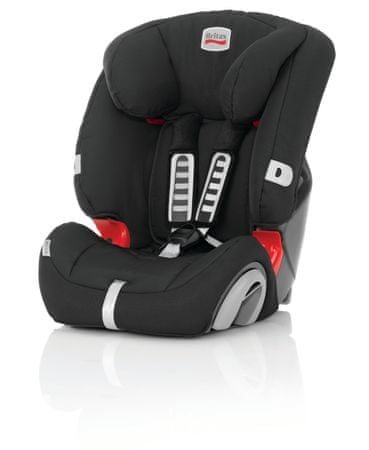 britax r mer evolva 123 max 2012 mall cz. Black Bedroom Furniture Sets. Home Design Ideas