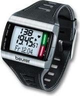 BEURER PM 62 Pulzusmérő karóra