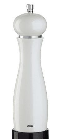 Cilio mlinček za sol Verona, 20 cm