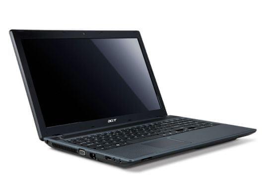 Acer Aspire 5733-374G50Mikk (LX.RN502.073)