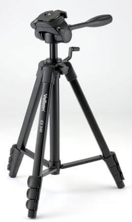 VELBON EX-540 Fotóállvány