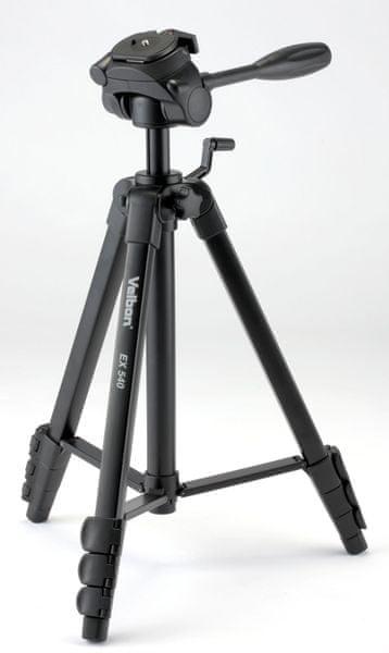 Velbon EX-540