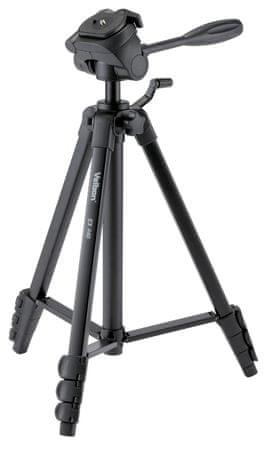Velbon stojalo EX-440
