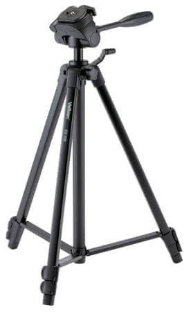 Velbon stojalo EX-430