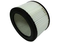 Kaminer filtr HEPA (A001)