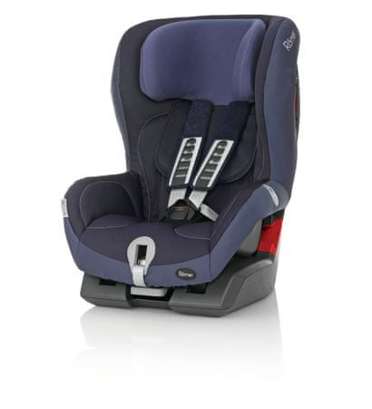 britax r mer king plus nick 2012 mall cz. Black Bedroom Furniture Sets. Home Design Ideas