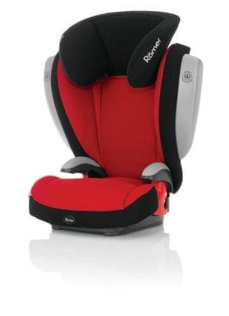 britax r mer kid plus sict lisa 2012 mall sk. Black Bedroom Furniture Sets. Home Design Ideas