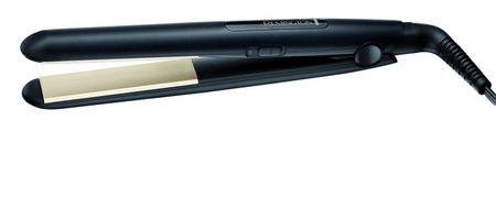 Remington Ravnalnik las S1510 Ceramic Slim 220