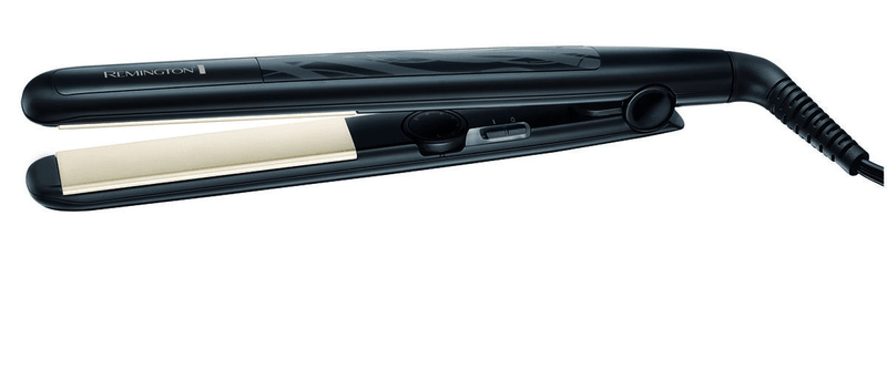 Remington S3500 E51 Ceramic Slim 230