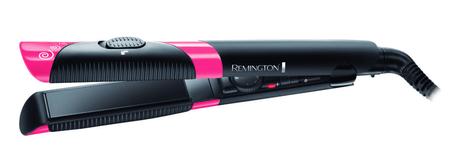 Remington Oblikovalec las S6600 Stylist Multi Style