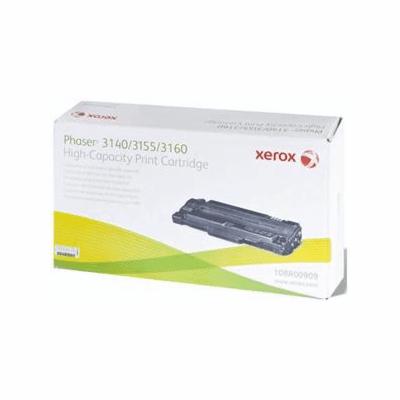 Xerox 108R00909, črn, 2.500 strani