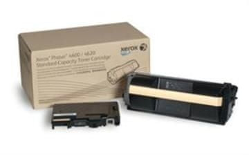 Xerox 106R01536, černý - II. jakost