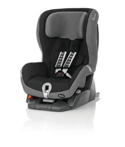 britax r mer safefix plus tt felix 2012 mall cz. Black Bedroom Furniture Sets. Home Design Ideas