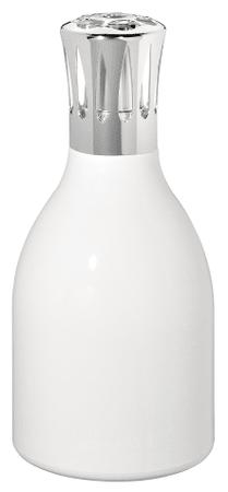 Lampe Berger Katalytická lampa Milk Blanche