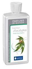 Lampe Berger Sveží eukalyptus