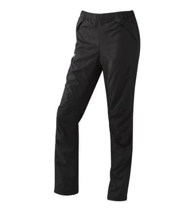 Swix Classic kalhoty pánské Black M
