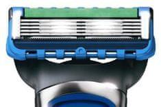 Gillette wkłady do maszynki Fusion ProGlide Power - 8 sztuk