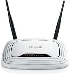 TP-Link brezžični router TP-Link TL-WR841N