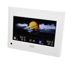 Balance meteo Meteorologická stanice FA100