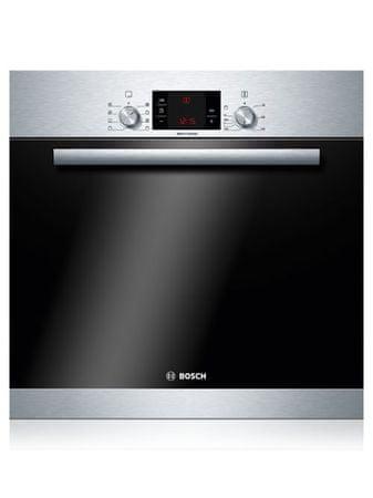 Bosch HBA 23S150R