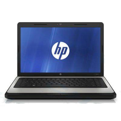 HP HPQ A1E20EA