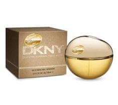 DKNY Golden Delicious EDP