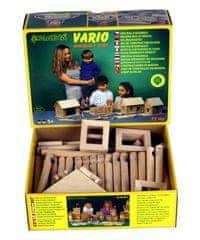 WALACHIA Vario készlet