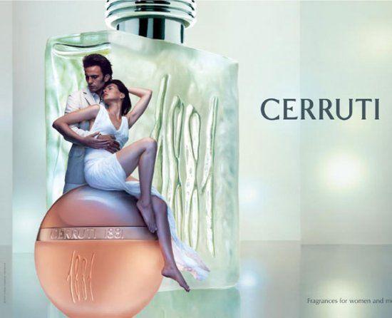 Nino Cerruti 1881 pour Femme