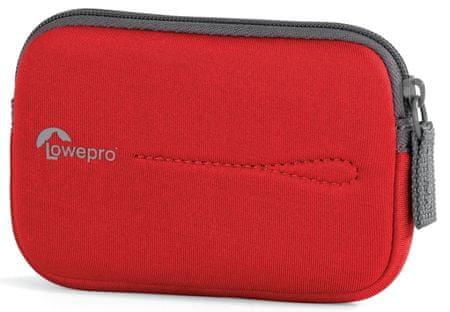 Lowepro torbica Vail 10, rdeča