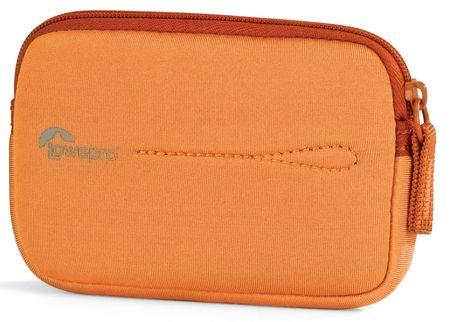 Lowepro torbica Vail 10, oranžna