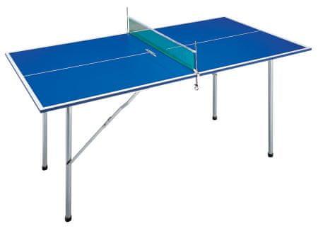 Giant Dragon Mini 903B Ping-pong asztal